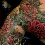 Tattoos - untitled - 138427