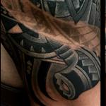 Tattoos - untitled - 139129