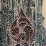 Tattoos - The Dark Tower - 140351