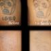 Tattoos - untitled - 89030