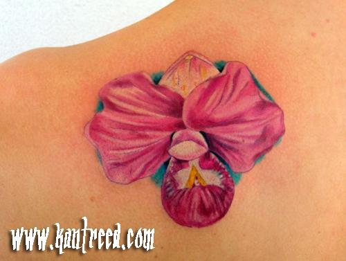 Tattoos - untitled - 22250