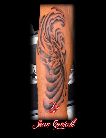 Tattoos - Fairy... - 69368