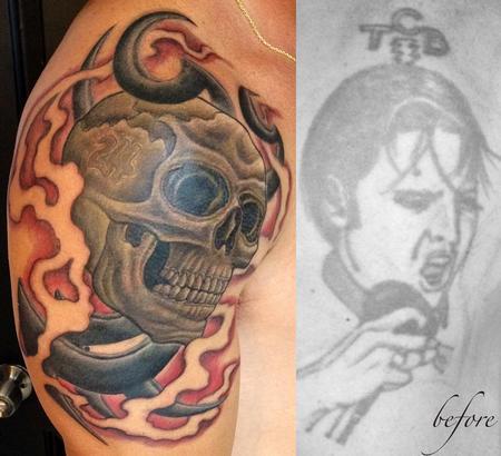 Tattoos - twenty four - 69877