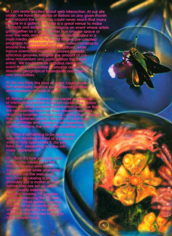 - Wortman - Tear feature, 2000, Page 9