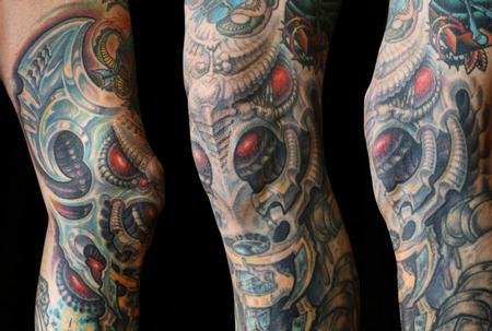 Tattoos - Durb_3view - 91235