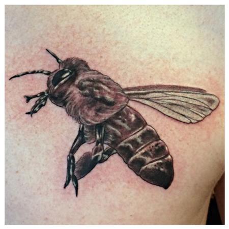 Tattoos - untitled - 122510