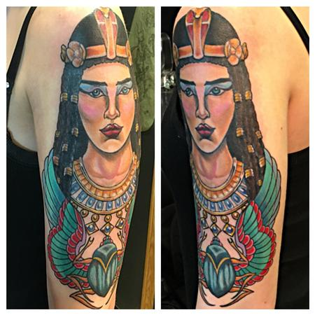 Tattoos - untitled - 122524