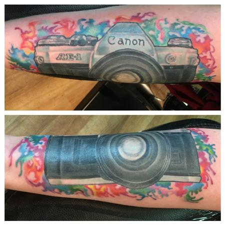 Tattoos - untitled - 122512