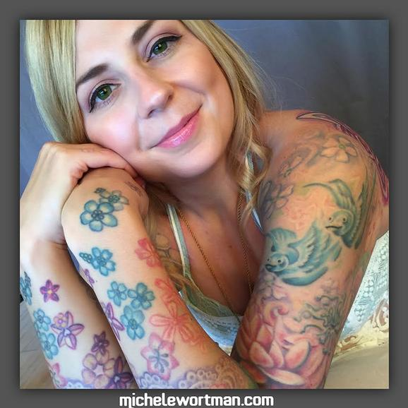 Tattoos - untitled - 109375