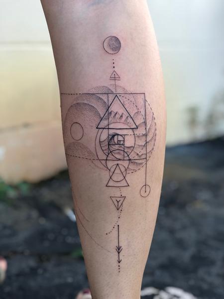 Tattoos - untitled - 143336