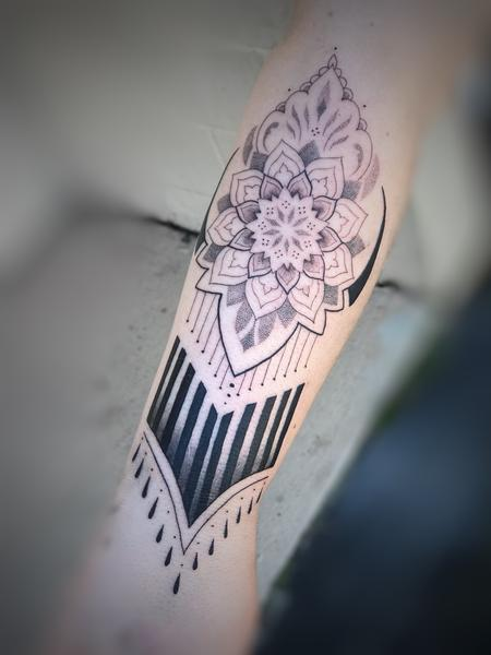 Tattoos - untitled - 143211