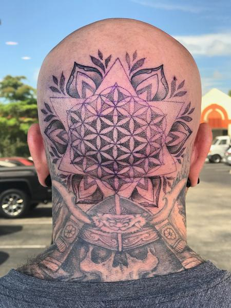 Tattoos - untitled - 143324