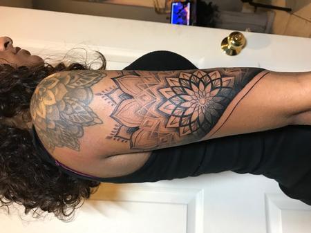 Tattoos - untitled - 143150