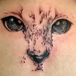 Tattoos - Leonidas - 138021
