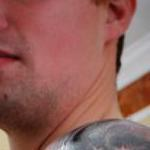 Tattoos - Life By Fire - 137285