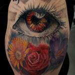 Tattoos - Familia - 138001