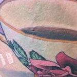 Tattoos - Tea Time - 138401