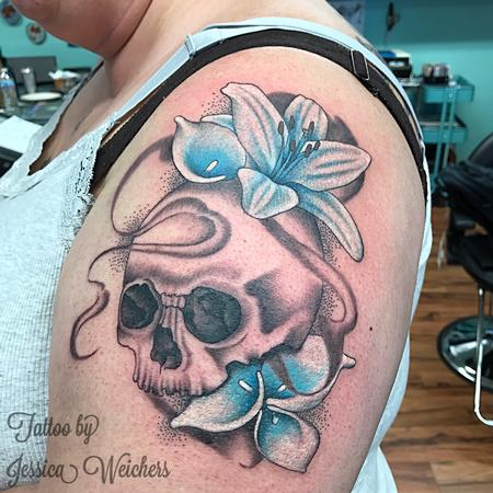 Tattoos - untitled - 127275