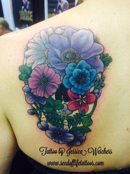 Tattoos - untitled - 99536