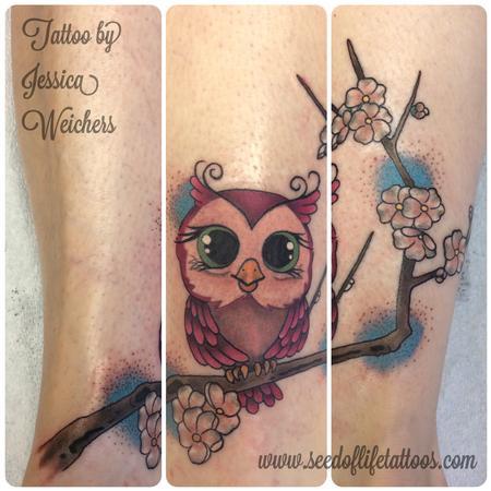 Tattoos - untitled - 104621