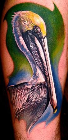 Tattoos -  - 37287