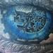 Prints-For-Sale - Mechanical Eye - 93729