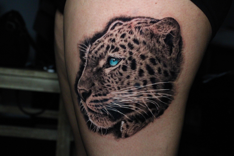 Tattoos - untitled - 142141