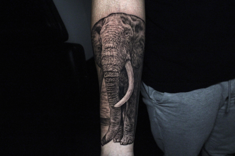 Tattoos - untitled - 142341
