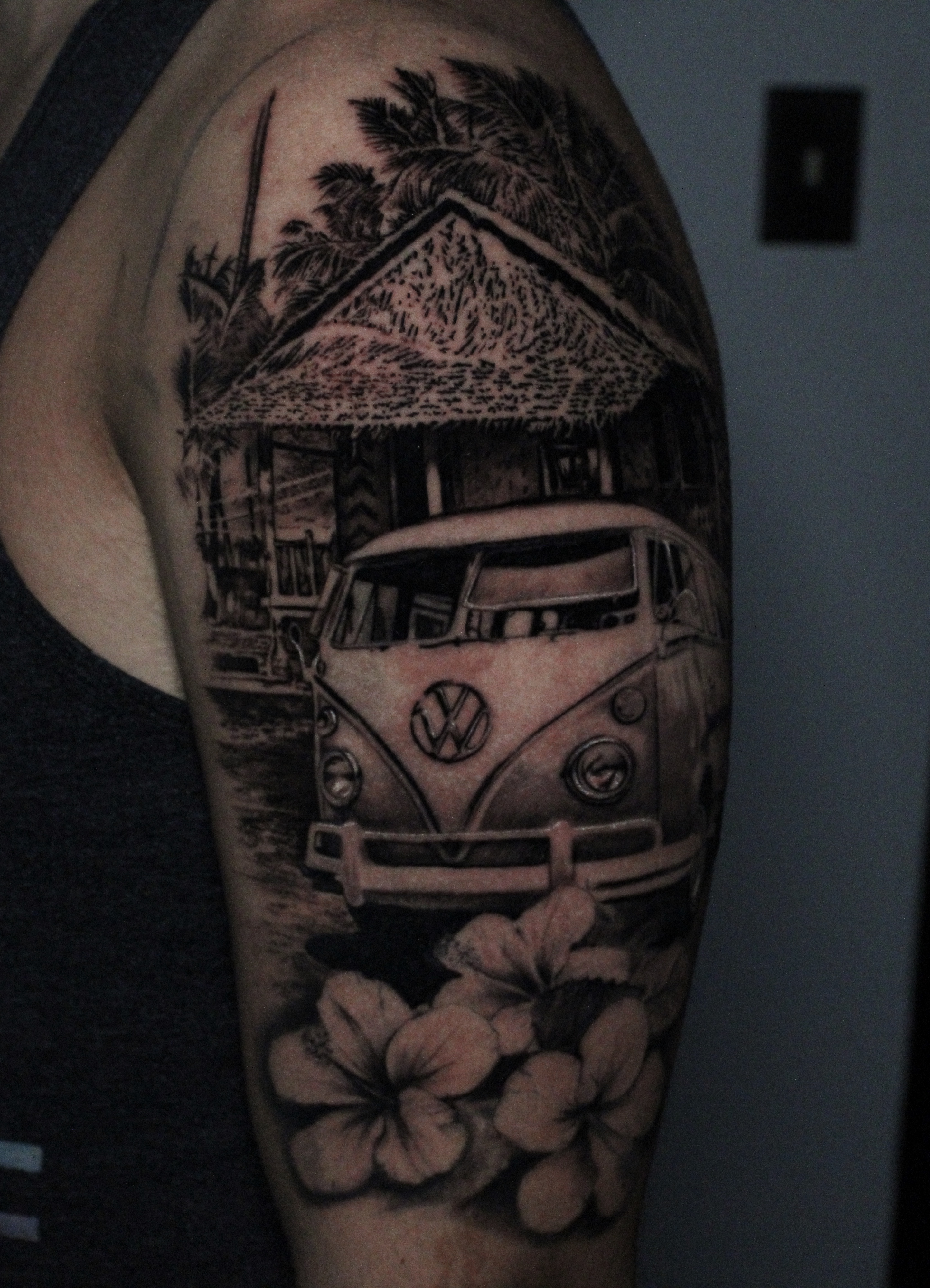 Tattoos - untitled - 142179