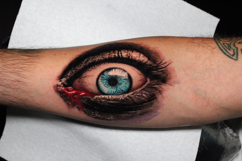 Tattoos - untitled - 141947